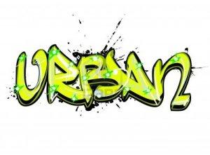 11485978-graffiti-arte-urbano